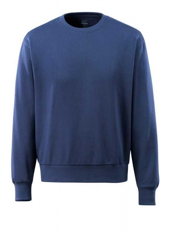 Sweatshirt MASCOT® Carvin