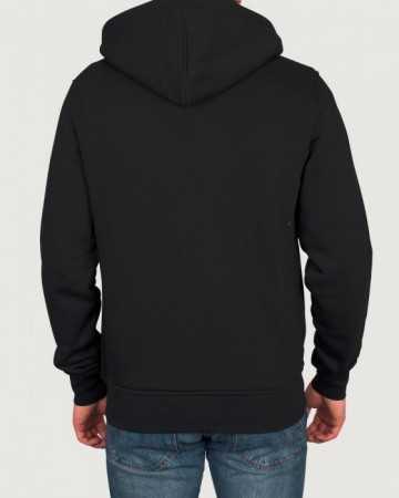 Sweatshirt DUNDERDON S18