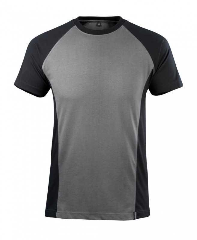 T-shirt MASCOT® Potsdam