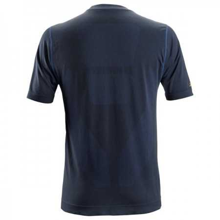 2519 FlexiWork, T-shirt technologie 37.5® Snickers