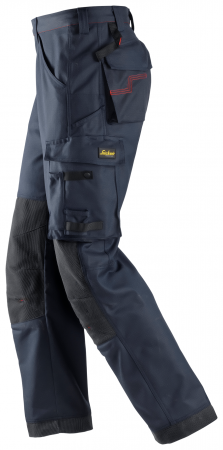 6362 ProtecWork, Pantalon de travail