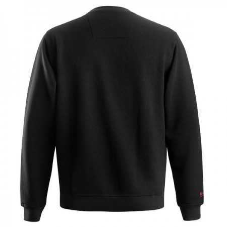 2861 ProtecWork, Sweat-shirt
