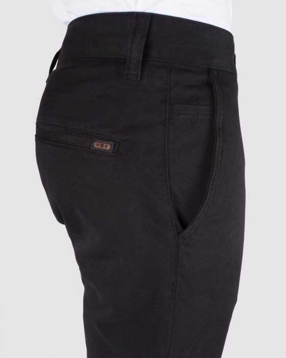 DUNDERDON P22 pantalon chino